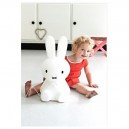 Lot de 2 bloque-portes Poisson en mousse Babysun Nursery