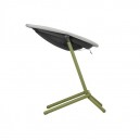 Poussette Mountain Buggy Swift or 2016