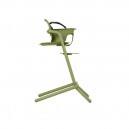 Poussette Mountain Buggy Urban Jungle rouge baie 2016