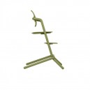 Poussette Mountain Buggy Urban Jungle marine 2016