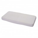 Poussette Baby Monsters Compact Gris