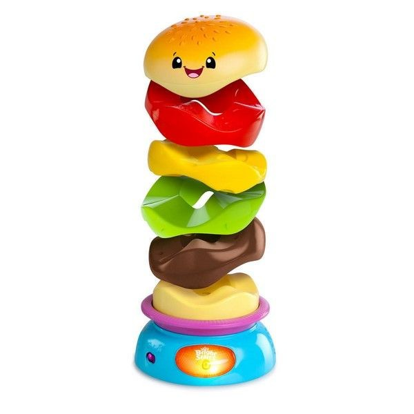 Poussette Maclaren Quest Black/Black Limited Edition